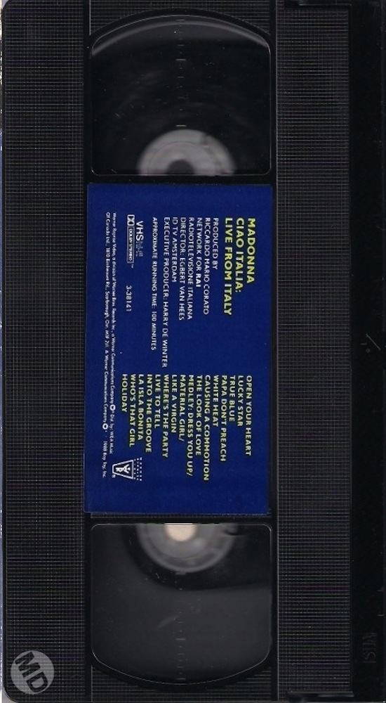 madonna-ciao-italia-live-from-italy-vhs-3