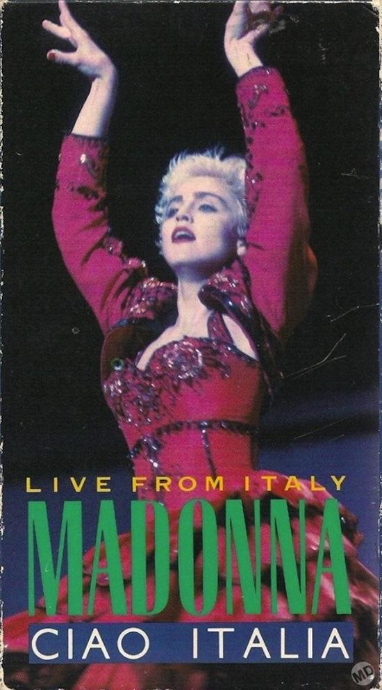 madonna-ciao-italia-live-from-italy-vhs