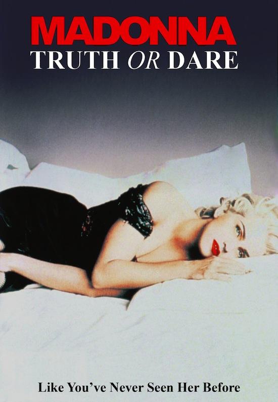 truthordare-1