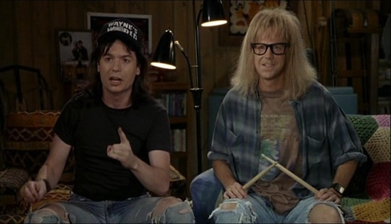 waynesworld1