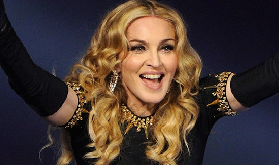 560.Madonna.tg.020612