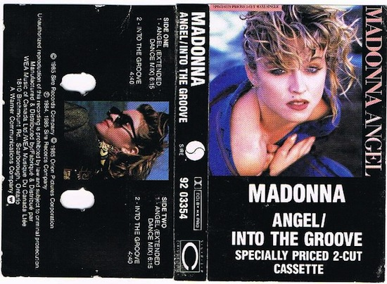 angel_into_the_groove_madonna