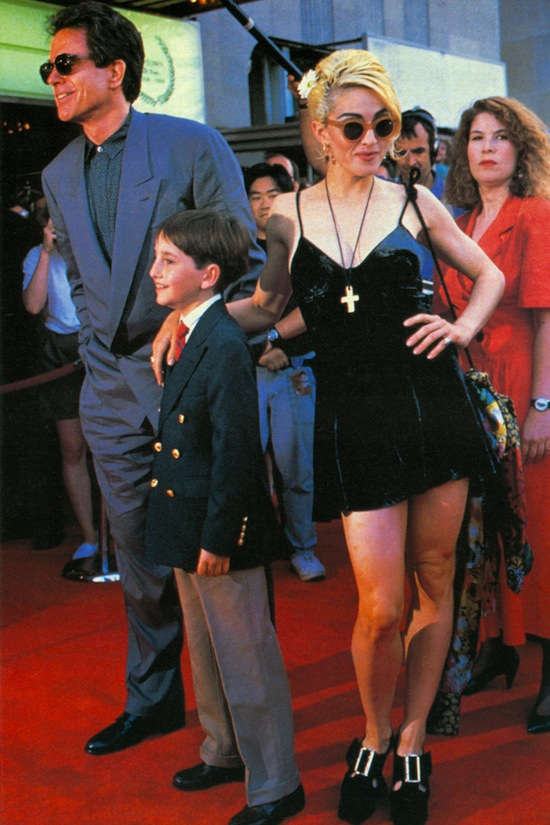 dick_tracy_premiere_1