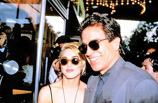 dick_tracy_premiere_4