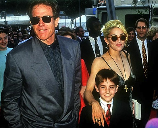dick_tracy_premiere_5
