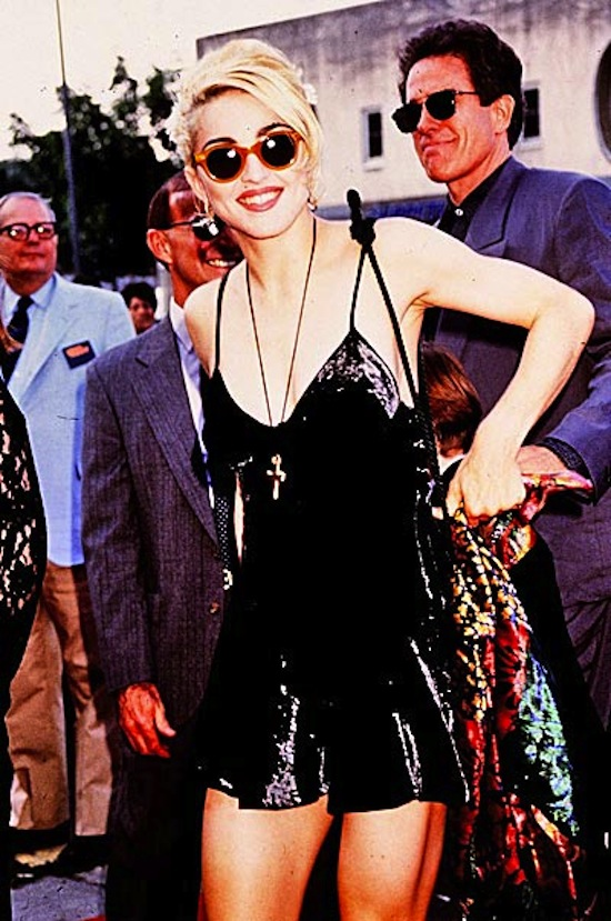 dick_tracy_premiere_6