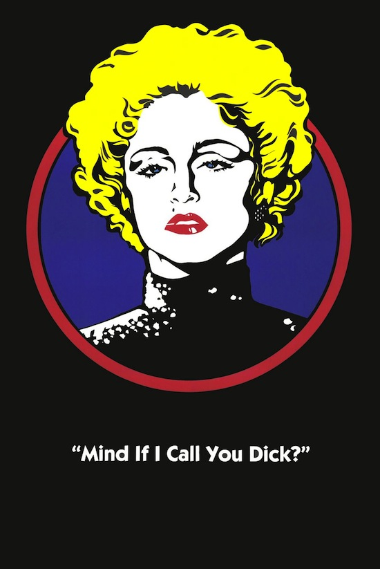 dicktracy-2