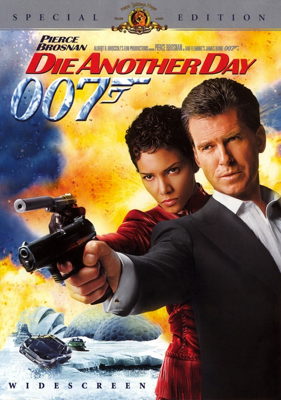 dieanotherday-1