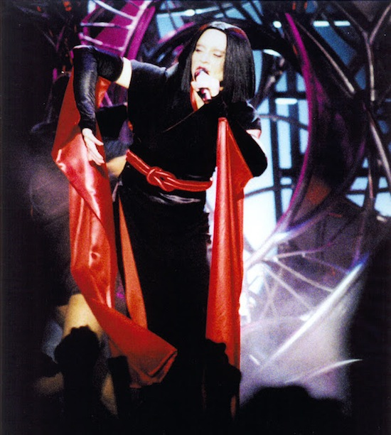 madonna_drowned_world_tour_earls-6