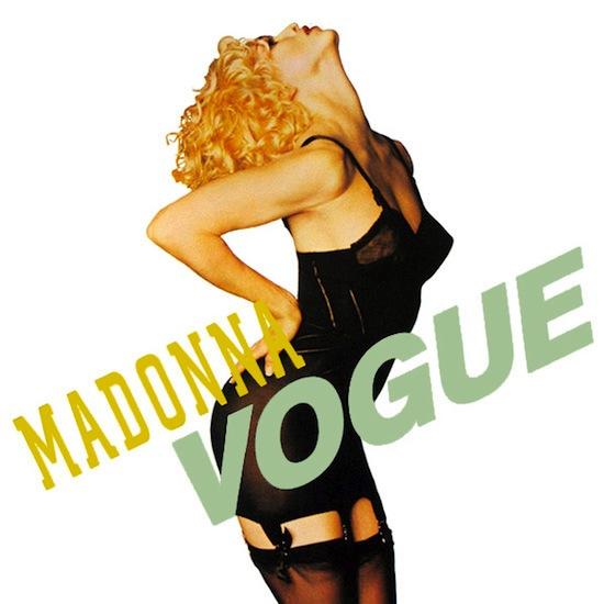 madonna_vogue_single