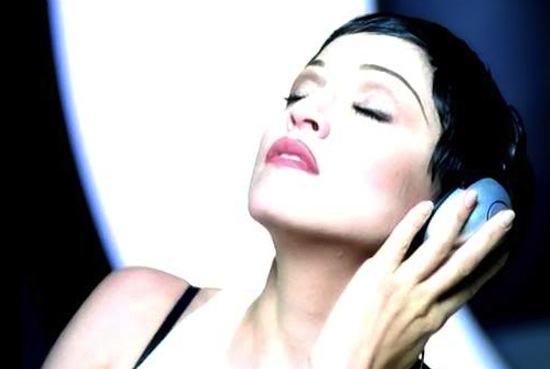 Madonna erotica 1993 - 4 10