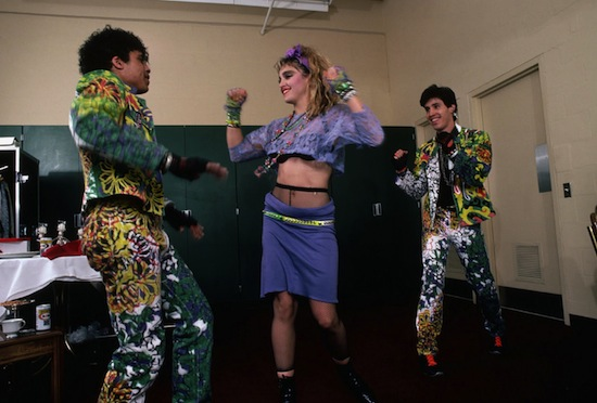 virgin-tour-backstage-4
