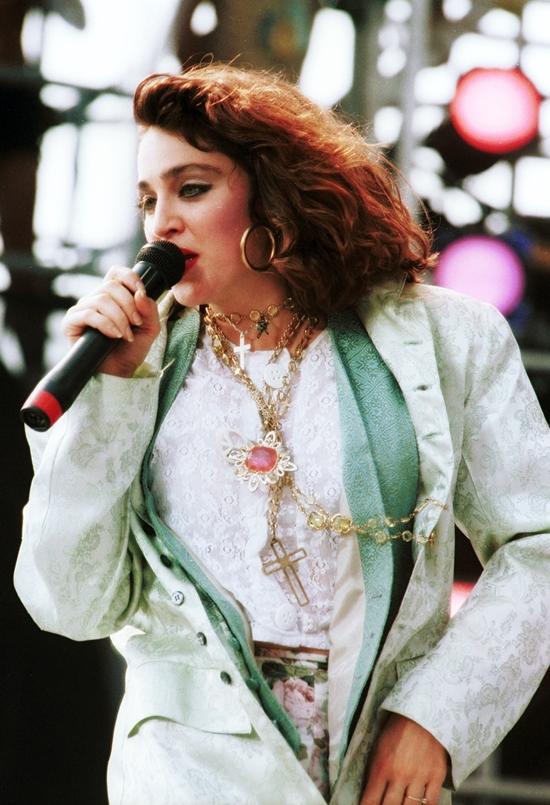 Live Aid 3