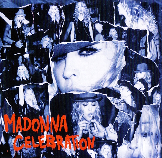 Celebration (EU CD Single Front) 550