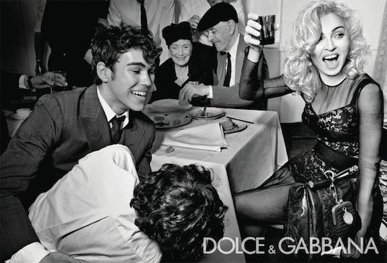 madonna_dolce_gabbana_5