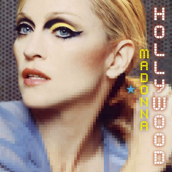madonna_hollywood_1