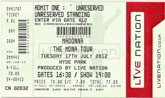 Madonna_Hyde_Park_MDNA