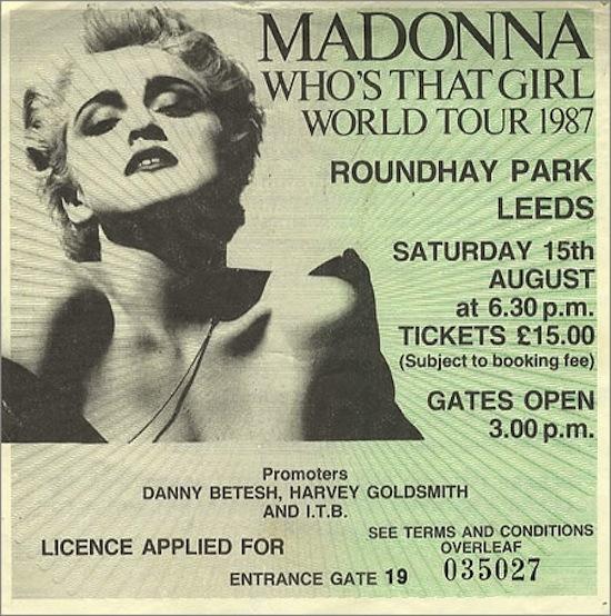 madonna_leeds_wtg_tour
