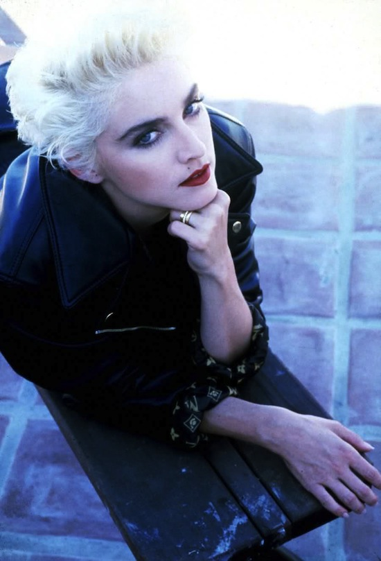 madonna_true_blue_5_certification
