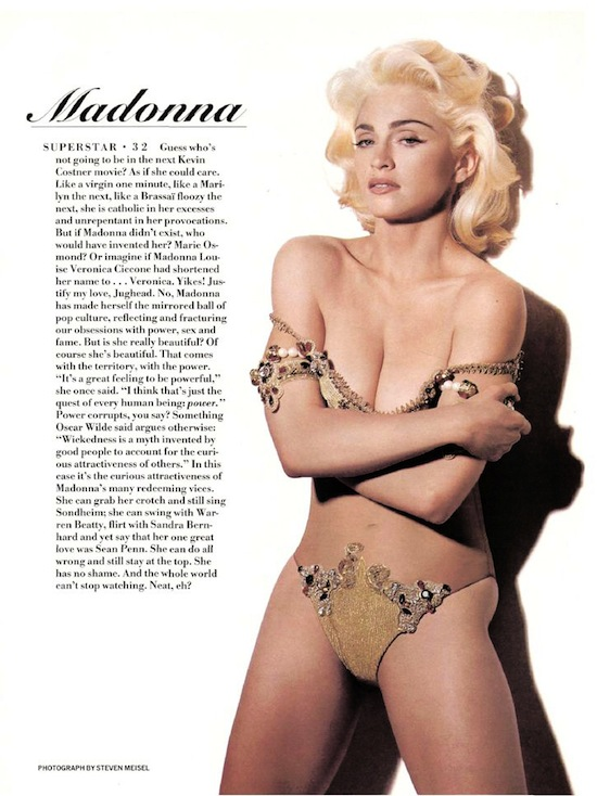 people_50_most_beautiful_madonna_2