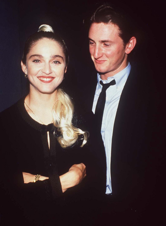 550w_madonna_and_sean_penn