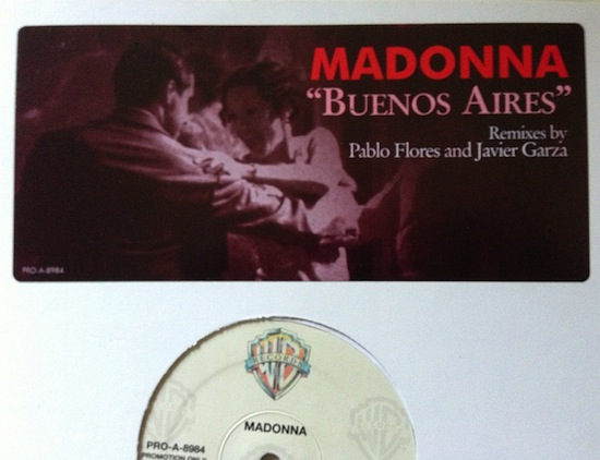 buenos_aires_madonna-1