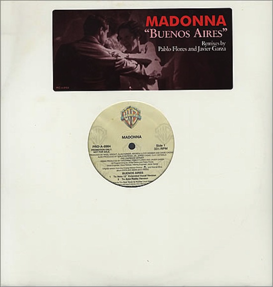 buenos_aires_madonna-3