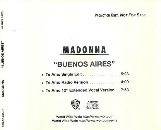 buenos_aires_madonna-4