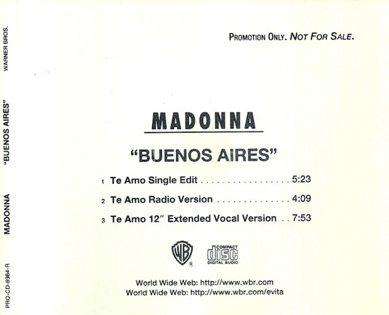 buenos_aires_madonna-4