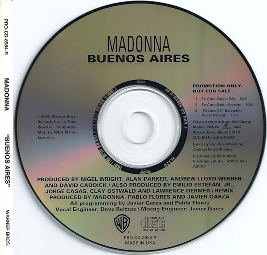 buenos_aires_madonna-5