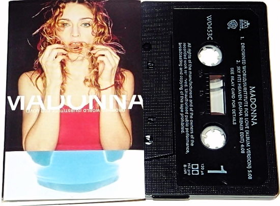 drowned-world-substitute-for-love-uk-cassette-w0453c-[2]-1547-p