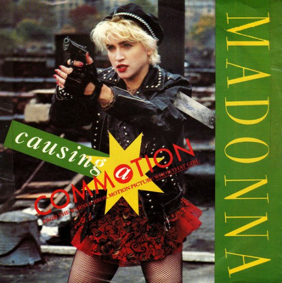 madonna-causing_a_commotion(2)