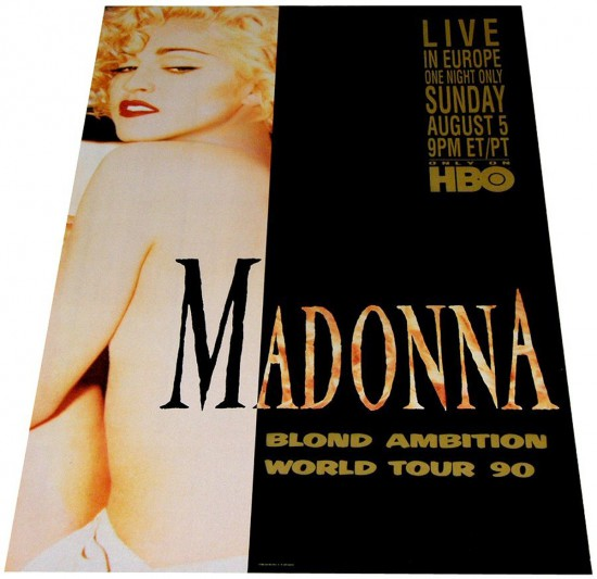 madonna_hbo_blond_ambition