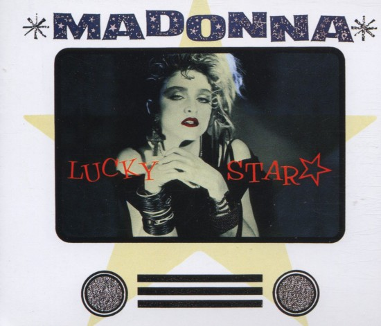 madonna_lucky_star_aug_8
