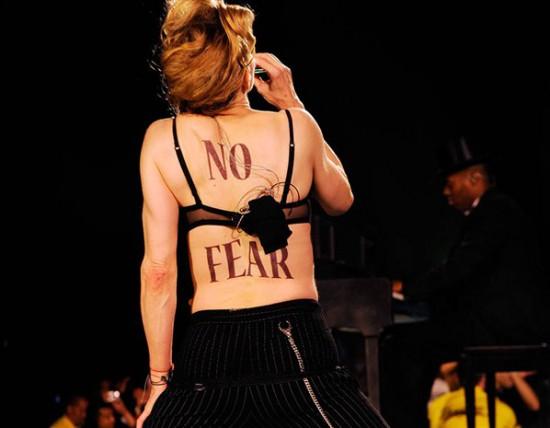 no_fear_1