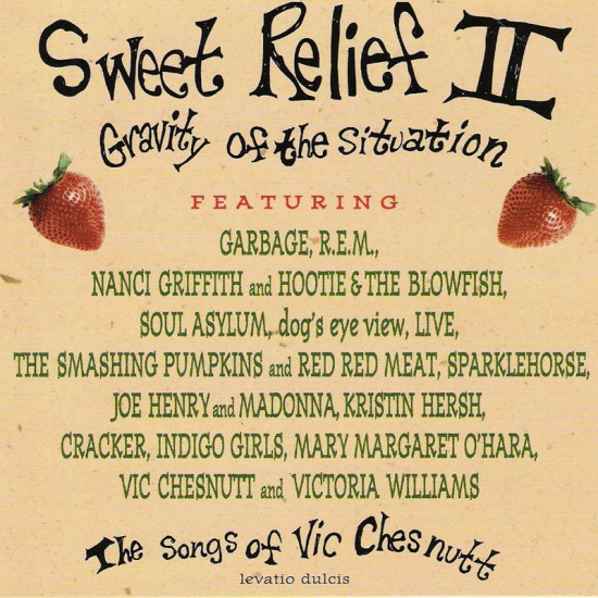 sweet_relief_vic_chesnutt