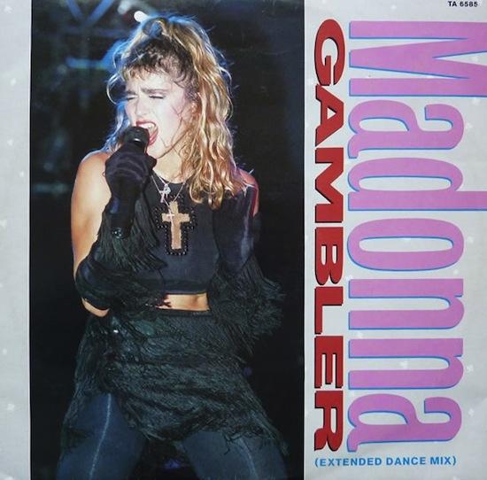 gambler-madonna-1