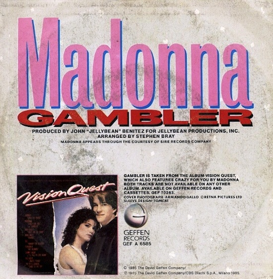 gambler-madonna-2