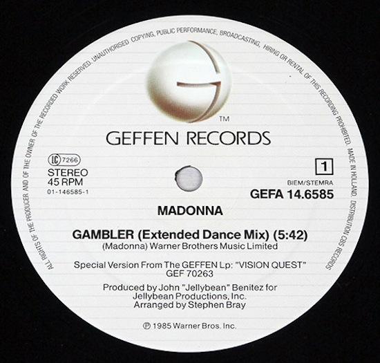 gambler-madonna-2b