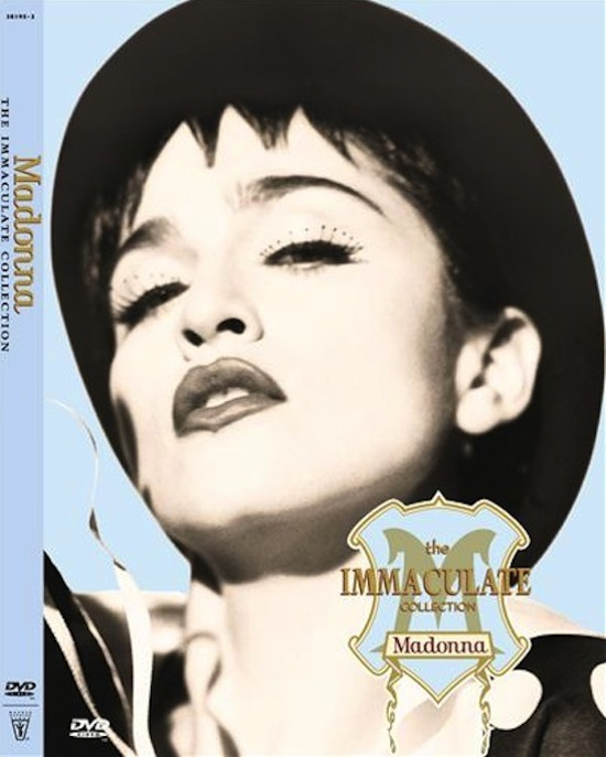 immaculate_collection_video-madonna-0
