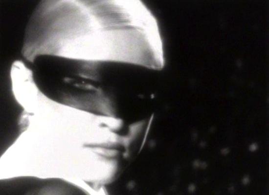 madonna-erotica-video-1