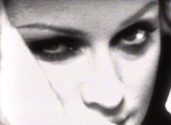 madonna-erotica-video-13