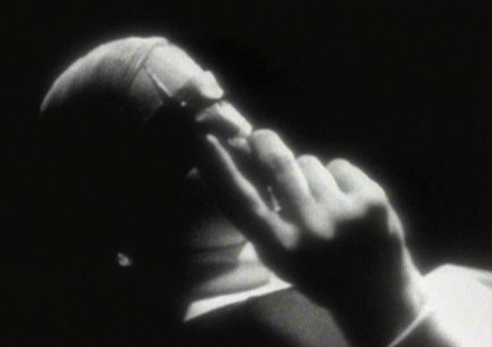 madonna-erotica-video-3