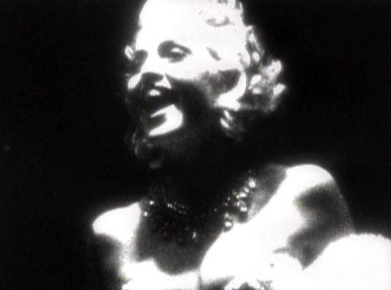 madonna-erotica-video-5