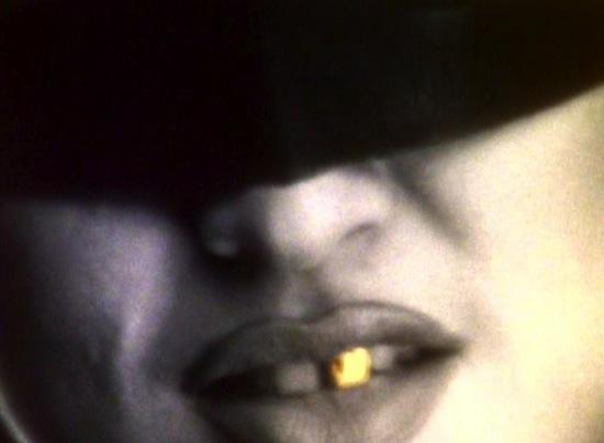 madonna-erotica-video-6