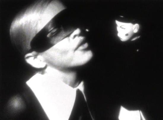 madonna-erotica-video-7