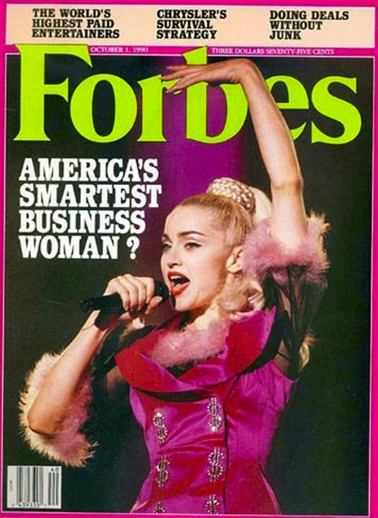 madonna-forbes-oct-1