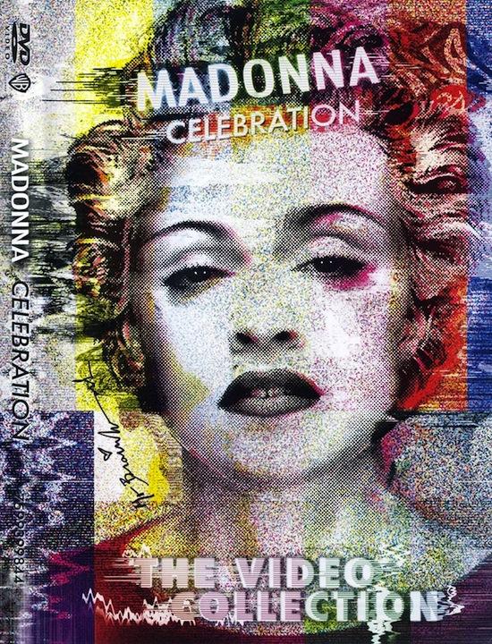 madonna-september-29-a