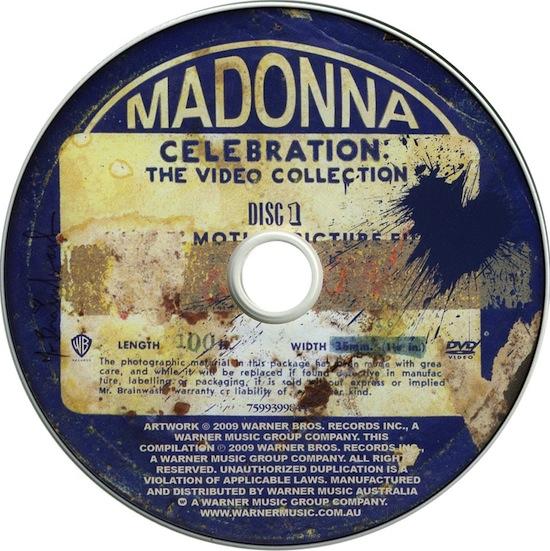 madonna-september-29-c
