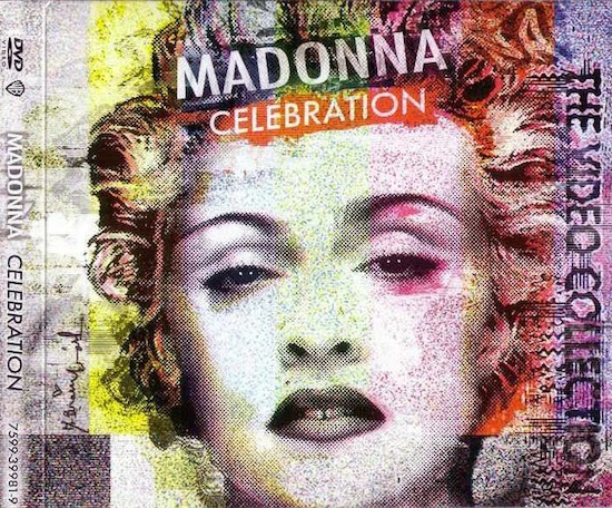 madonna-september-29-e